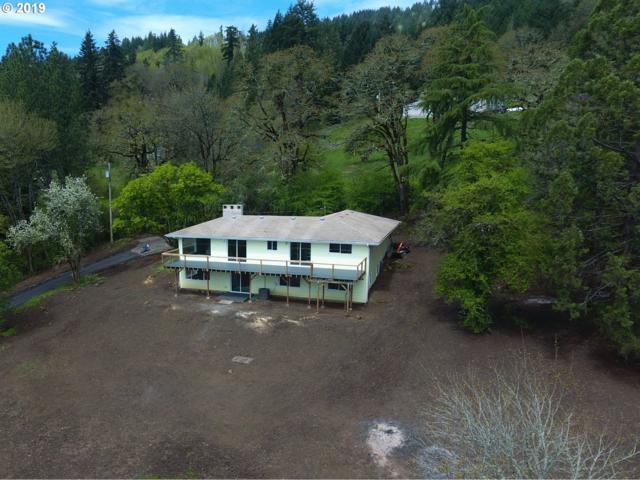 17310 NE Chehalem Dr, Newberg, OR 97132 (MLS #19421355) :: Townsend Jarvis Group Real Estate