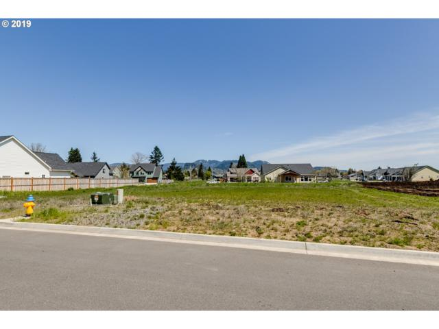 3453 Quail Meadow Way # 70, Eugene, OR 97408 (MLS #19421801) :: The Galand Haas Real Estate Team