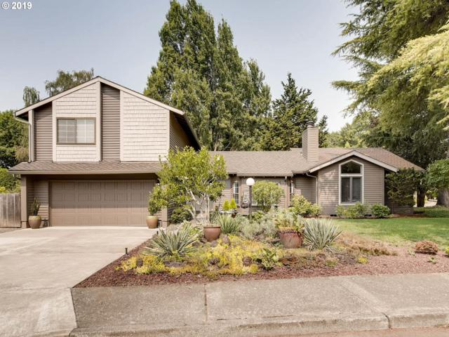 32485 SW Armitage Rd, Wilsonville, OR 97070 (MLS #19422203) :: McKillion Real Estate Group