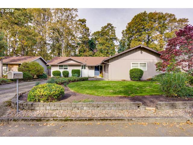 5355 SE Roethe Rd, Milwaukie, OR 97267 (MLS #19422461) :: Gustavo Group