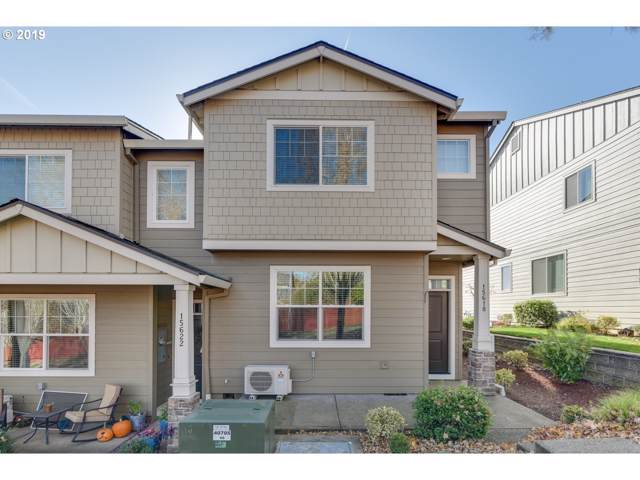 15618 SE Misty Dr, Happy Valley, OR 97086 (MLS #19422732) :: Next Home Realty Connection