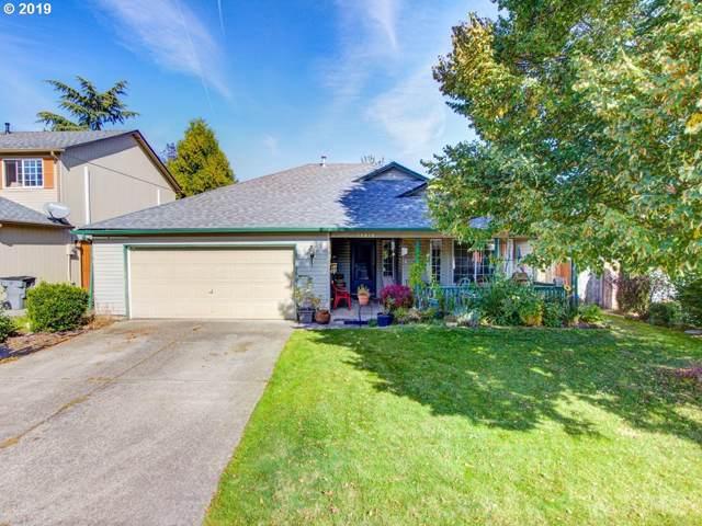 15610 NE 44TH St, Vancouver, WA 98682 (MLS #19422851) :: Fox Real Estate Group