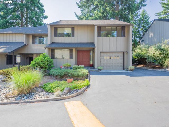3602 NE 83RD Ave, Vancouver, WA 98662 (MLS #19423532) :: Change Realty