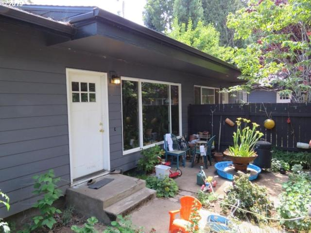 4532 SE 29TH Ave, Portland, OR 97202 (MLS #19424251) :: Change Realty