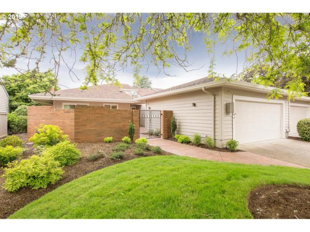 7555 SW Downs Post Rd, Wilsonville, OR 97070 (MLS #19424666) :: Fox Real Estate Group