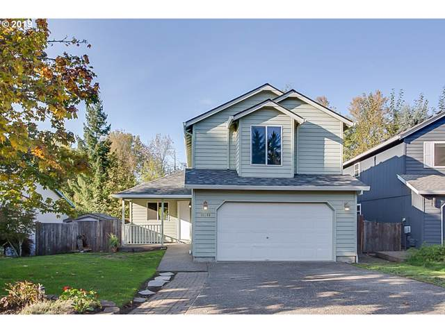 16289 SW Willow Dr, Sherwood, OR 97140 (MLS #19424734) :: McKillion Real Estate Group