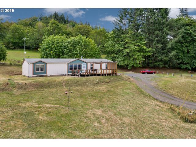 38103 Golden Valley Dr, Lebanon, OR 97355 (MLS #19425141) :: R&R Properties of Eugene LLC