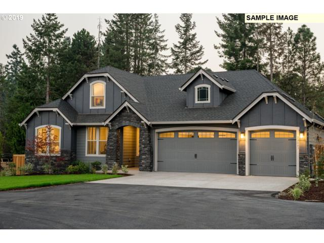 5811 NE 130TH St, Vancouver, WA 98686 (MLS #19425914) :: The Lynne Gately Team