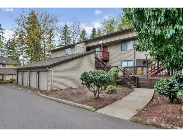 14894 SW 109TH Ave #32, Tigard, OR 97224 (MLS #19426096) :: TLK Group Properties
