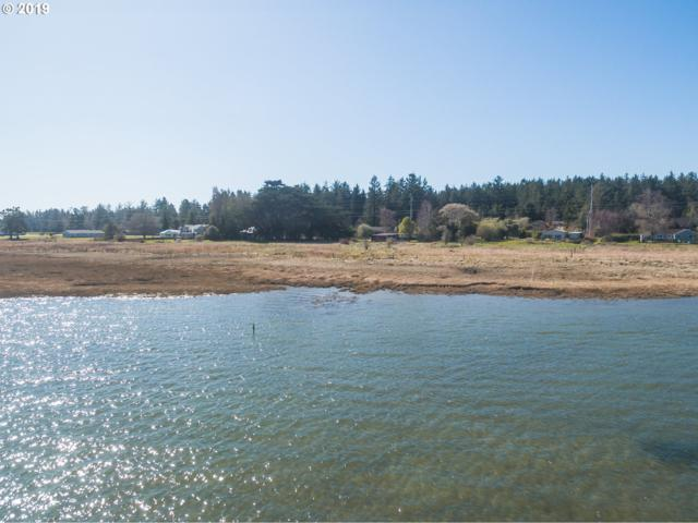 26506 Sandridge Rd, Ocean Park, WA 98640 (MLS #19426150) :: Song Real Estate