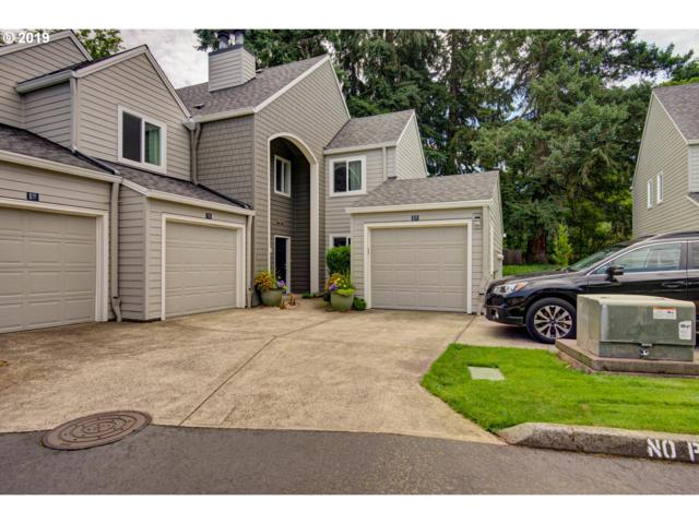 5225 Jean Rd #514, Lake Oswego, OR 97035 (MLS #19426197) :: Brantley Christianson Real Estate