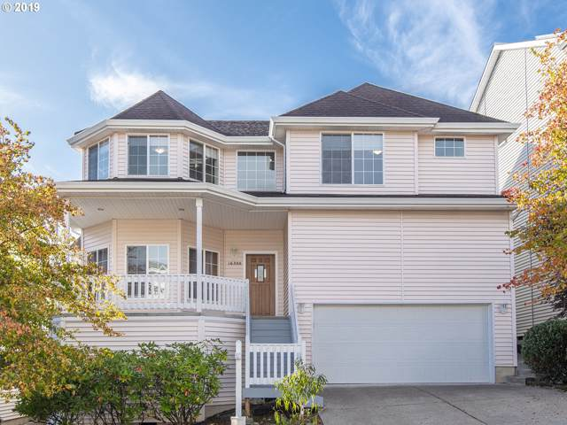16300 SW Cornelian Way, Beaverton, OR 97007 (MLS #19426244) :: The Liu Group
