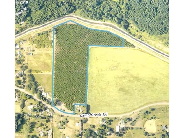 Camp Creek Rd, Springfield, OR 97478 (MLS #19426377) :: Change Realty