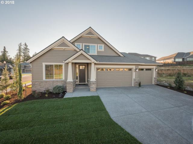 1536 NW Redwood Ln, Camas, WA 98607 (MLS #19426403) :: Premiere Property Group LLC