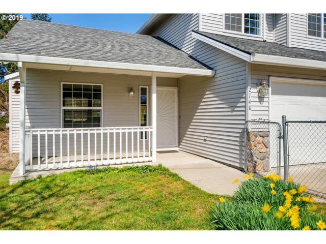 2740 Gable Rd, St. Helens, OR 97051 (MLS #19426504) :: TLK Group Properties