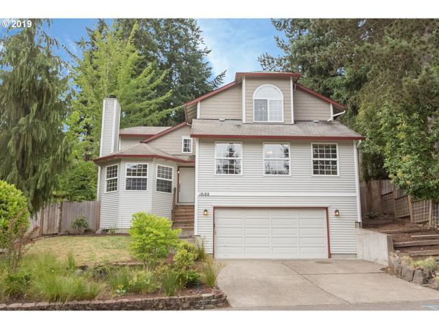 18188 SW Monte Verdi Blvd, Beaverton, OR 97007 (MLS #19426606) :: Brantley Christianson Real Estate