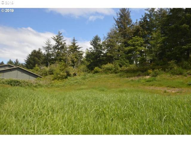 9 Park Place, Gearhart, OR 97138 (MLS #19426678) :: Brantley Christianson Real Estate