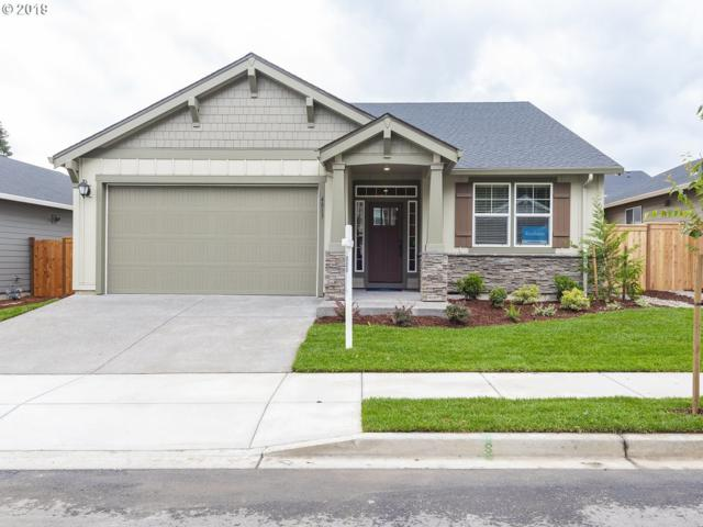 4148 SW Mawrcrest Ave, Gresham, OR 97080 (MLS #19426804) :: Next Home Realty Connection