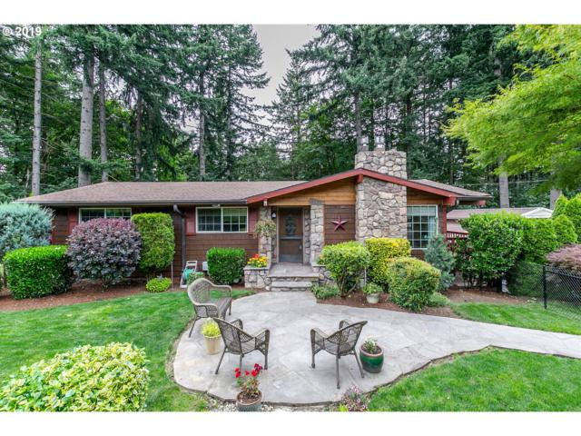 15575 SE Monner Rd, Happy Valley, OR 97086 (MLS #19426859) :: Change Realty
