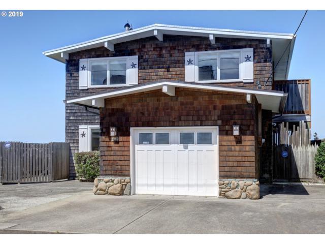 2380 Ocean Vista Dr, Seaside, OR 97138 (MLS #19426922) :: Townsend Jarvis Group Real Estate