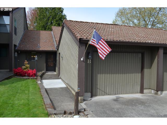 13817 NW 10TH Ct B, Vancouver, WA 98685 (MLS #19427051) :: Matin Real Estate Group