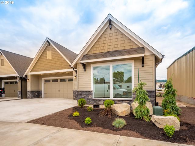 526 3rd St, Woodland, WA 98674 (MLS #19427121) :: Homehelper Consultants