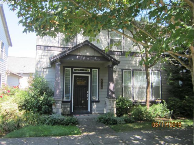 5037 N Cecelia St, Portland, OR 97203 (MLS #19427240) :: Premiere Property Group LLC