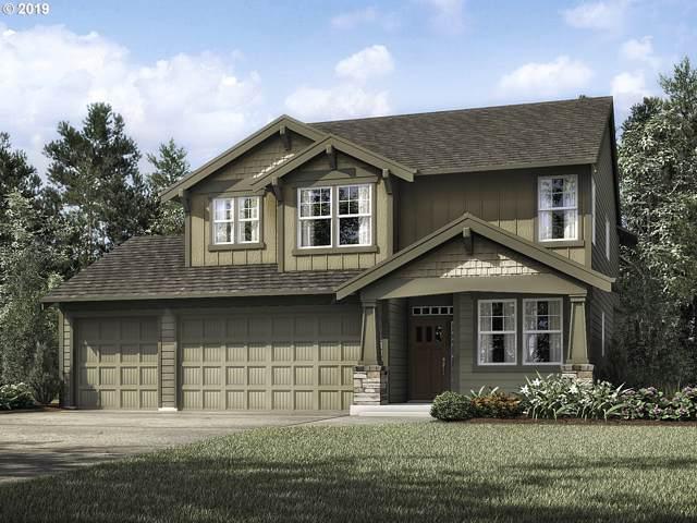 3505 S Kennedy Dr #207, Ridgefield, WA 98642 (MLS #19427337) :: Matin Real Estate Group