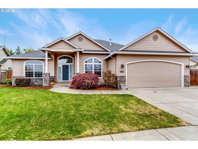 6028 Avalon St, Eugene, OR 97402 (MLS #19427396) :: Song Real Estate