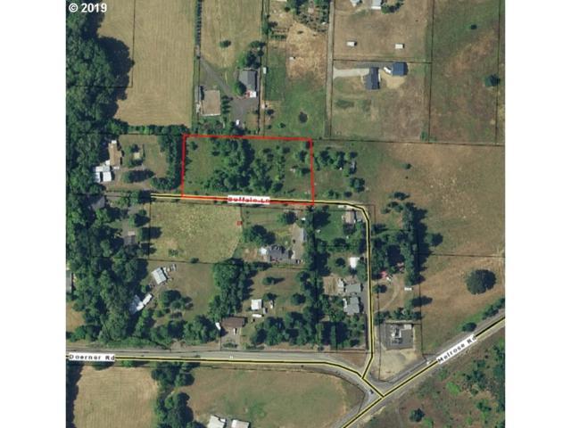 219 Buffalo Ln, Roseburg, OR 97471 (MLS #19427808) :: McKillion Real Estate Group
