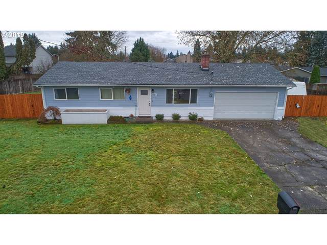 10211 NE 75TH St, Vancouver, WA 98662 (MLS #19427847) :: Song Real Estate