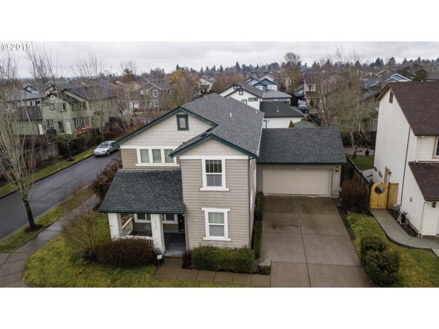 5497 Baden Way, Eugene, OR 97402 (MLS #19427856) :: Stellar Realty Northwest