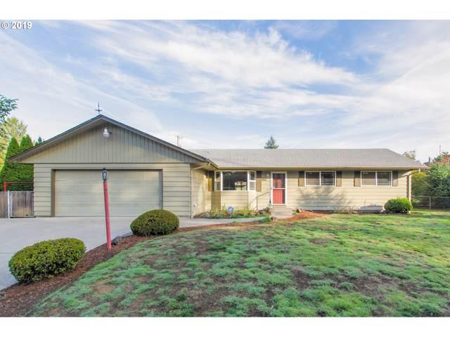 7414 Alabama Dr, Vancouver, WA 98664 (MLS #19428114) :: Fox Real Estate Group