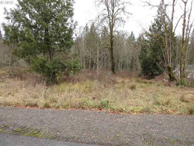 186 Rice Park Rd, Silver Lake , WA 98645 (MLS #19428324) :: Premiere Property Group LLC