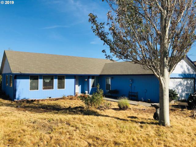 10 Meadowlark Ln, Lyle, WA 98635 (MLS #19428414) :: Next Home Realty Connection