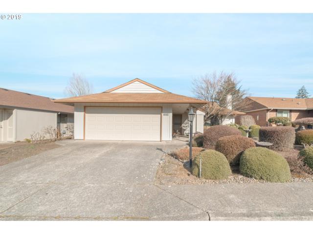 10175 SW Century Oak Dr, Tigard, OR 97224 (MLS #19428420) :: McKillion Real Estate Group