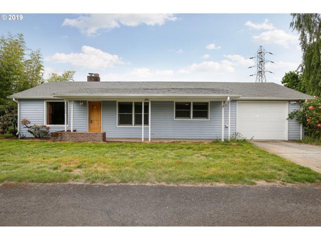 1705 NW 62ND St, Vancouver, WA 98663 (MLS #19428534) :: McKillion Real Estate Group