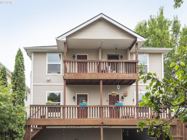 35 NE Tillamook St D, Portland, OR 97212 (MLS #19428553) :: Townsend Jarvis Group Real Estate