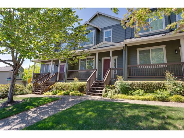 16105 NW Fescue Ct, Portland, OR 97229 (MLS #19428727) :: TK Real Estate Group