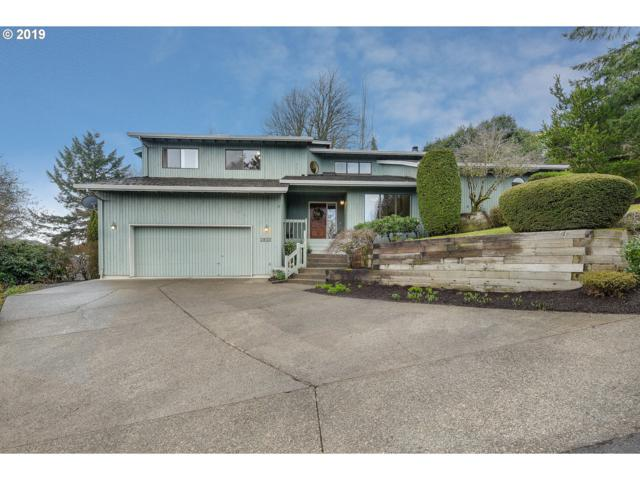 2822 Orchard Hill Pl, Lake Oswego, OR 97035 (MLS #19428811) :: Territory Home Group