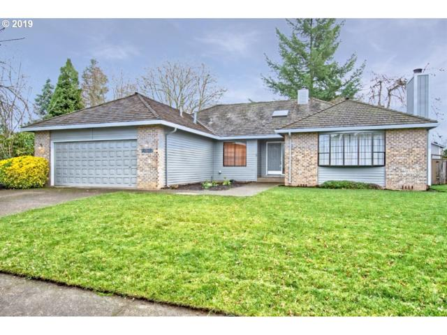 20739 NW Quail Hollow Dr, Portland, OR 97229 (MLS #19428874) :: R&R Properties of Eugene LLC