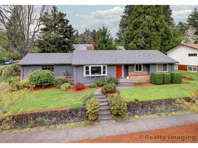 4435 SW Iowa St, Portland, OR 97221 (MLS #19429331) :: Cano Real Estate