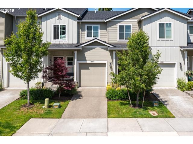 12237 SW Pond Ln, King City, OR 97224 (MLS #19429605) :: Change Realty