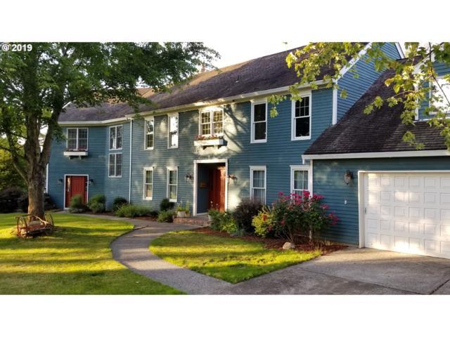 5712 NW 173RD St, Ridgefield, WA 98642 (MLS #19429696) :: Fox Real Estate Group