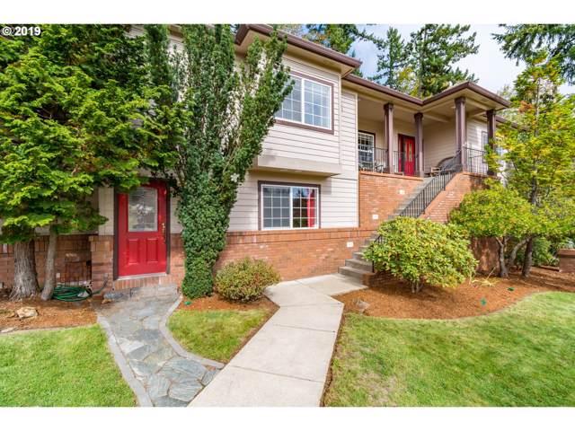 3083 Skyview Ln, Eugene, OR 97405 (MLS #19429991) :: Brantley Christianson Real Estate