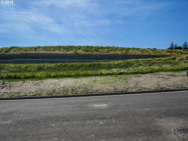 SE Stillwater Ln SE #42, Happy Valley, OR 97086 (MLS #19430172) :: Change Realty