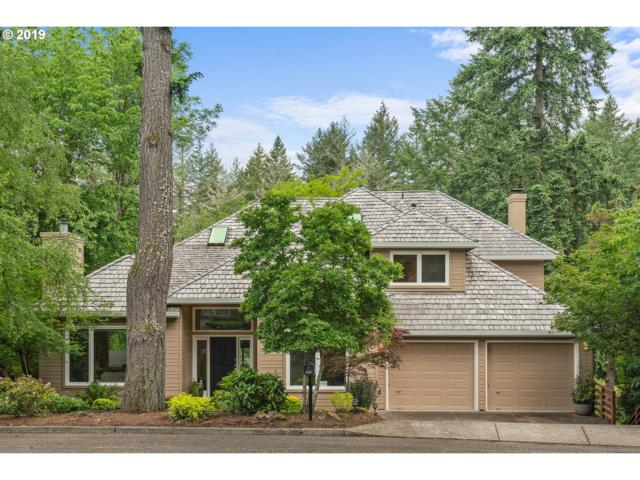 18124 Pioneer Ct, Lake Oswego, OR 97034 (MLS #19430211) :: Fox Real Estate Group