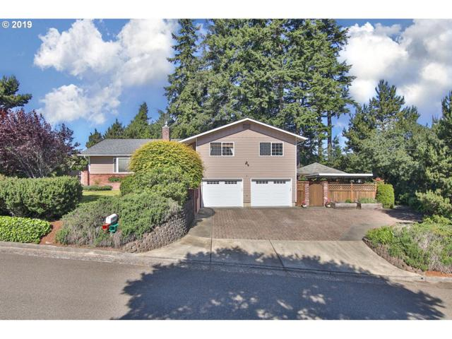2834 Cedar, North Bend, OR 97459 (MLS #19430327) :: TK Real Estate Group