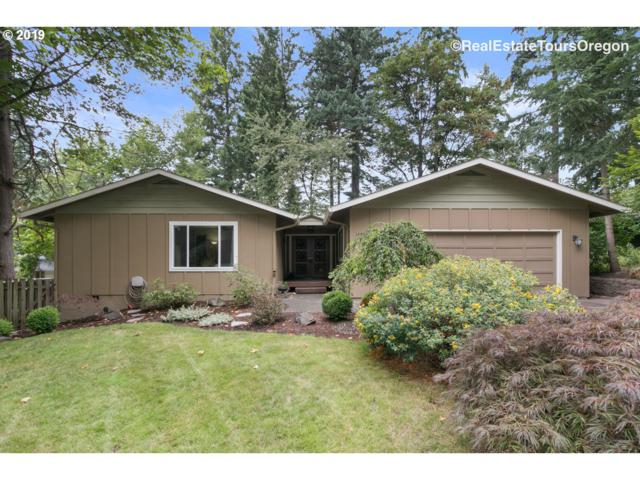 12975 SW Barlow Rd, Beaverton, OR 97008 (MLS #19430588) :: R&R Properties of Eugene LLC