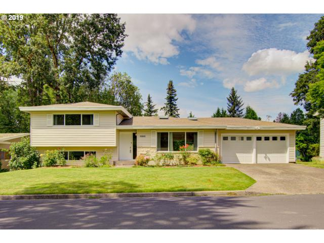 13645 NW Pettygrove St, Portland, OR 97229 (MLS #19430627) :: Change Realty